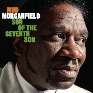 Mud-Morganfield-HiRes-Cover1
