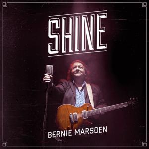 marsden_shine